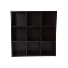 "Techny Tobey 47"" Bookcase"