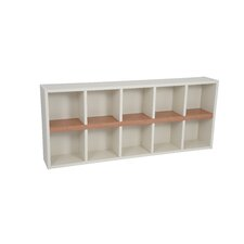 "Techny Avery 32"" Bookcase"