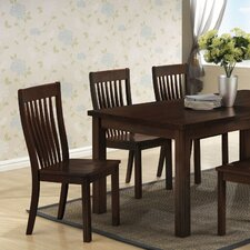 Grantsville Side Chair (Set of 2)