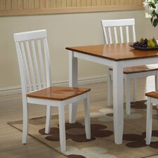 Bloomington Side Chair (Set of 2)
