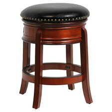 <strong>Boraam Industries Inc</strong> Hamilton Swivel Stool