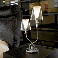 Opera Table Lamp