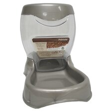 <strong>Petmate</strong> Pet Cafe Feeder