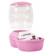 <strong>Petmate</strong> Replendish Pet Feeder