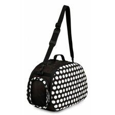 Curvations Pet Tote