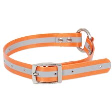 Ruff Maxx Dog Collar
