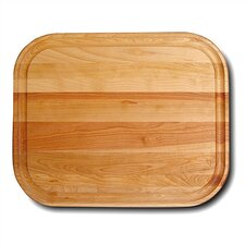 "20"" Reversible Plain Barbeque Board (Set of 5)"