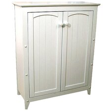 <strong>Catskill Craftsmen, Inc.</strong> Cottage 2 Door Cabinet