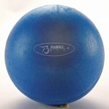 <strong>FitBall</strong> Mini Ball