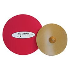 "<strong>FitBall</strong> 20"" Wobble Board"