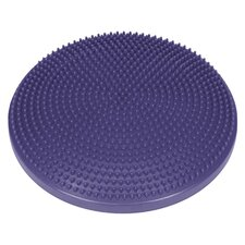 <strong>AeroMAT</strong> Elite Balance Disc Cushion