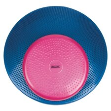 Balance Disc Cushion