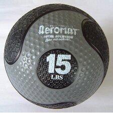 Deluxe Medicine Ball