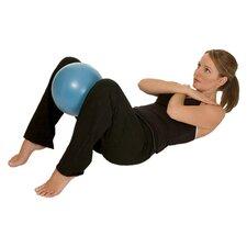 Balance Ball Kit