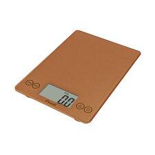 Arti 15 lbs Digital Kitchen Scale