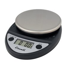 Primo 11 lbs NSF Digital Scale