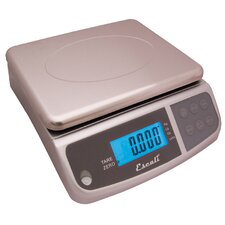 33 lbs. M-Series Multifunctional Scale