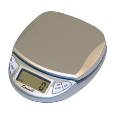 Pico Digital Pocket Scale