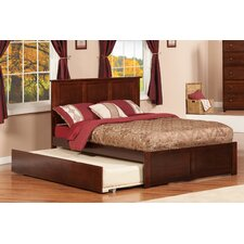 Urban Lifestyle Madison Bed with Trundle