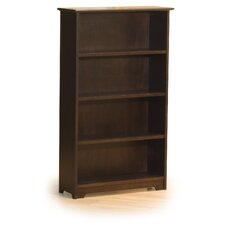 "Windsor 54.38"" Bookcase"