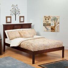 Urban Lifestyle Madison Bed