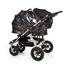 Carrycot Single Raincover