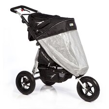 Joggster III Canopy