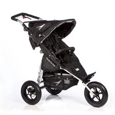 <strong>Trends for Kids</strong> Joggster III Stroller