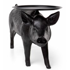<strong>Moooi</strong> Animal Furniture Pig Coffee Table