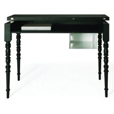 "29.92"" 2 Tops Writing Desk"