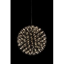 Raimond Pendant Light
