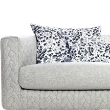 Boutique Double Seater Sofa Slipcover