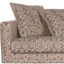 Boutique Double Seater Cover