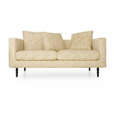 <strong>Moooi</strong> Boutique Double Seater