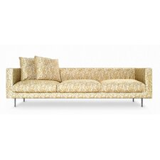 <strong>Moooi</strong> Boutique Triple Seater