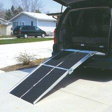 Utility Ramp