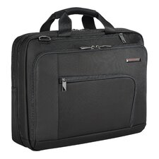 Verb Contact Medium Laptop Briefcase
