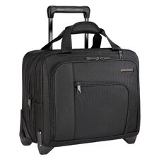 "Verb 14.5"" Propel Rolling Suitcase"