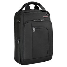 Verb Relay Convertible Laptop Briefcase