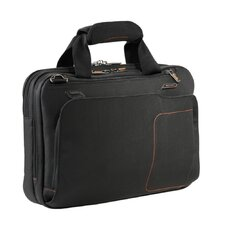Verb Laptop Briefcase