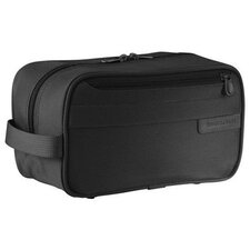 <strong>Briggs & Riley</strong> Baseline Classic Toiletry Kit