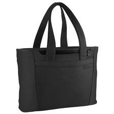 <strong>Briggs & Riley</strong> Baseline Large Shopping Tote