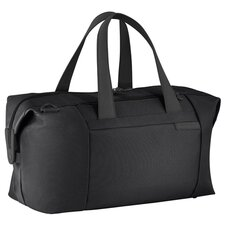 "<strong>Briggs & Riley</strong> Baseline Large 19"" Carry-On Duffel"