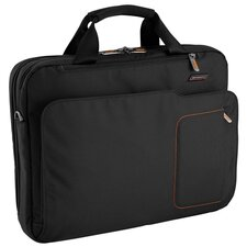 <strong>Briggs & Riley</strong> Verb Move Laptop Business Case