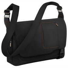 Verb Grow Expandable Messenger Bag