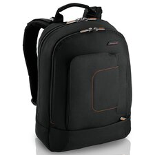 <strong>Briggs & Riley</strong> Verb Glide Backpack