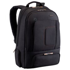 <strong>Briggs & Riley</strong> Verb Live Backpack