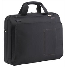 Verb Max Slim Laptop Briefcase
