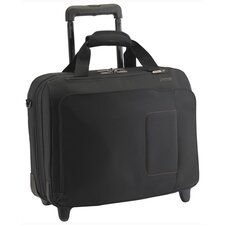 <strong>Briggs & Riley</strong> Verb Roam Large Laptop Briefcase