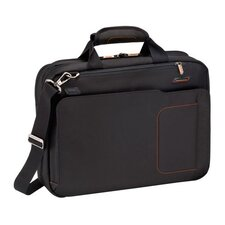 <strong>Briggs & Riley</strong> Verb Medium Mach SpeedThru™ Laptop Briefcase